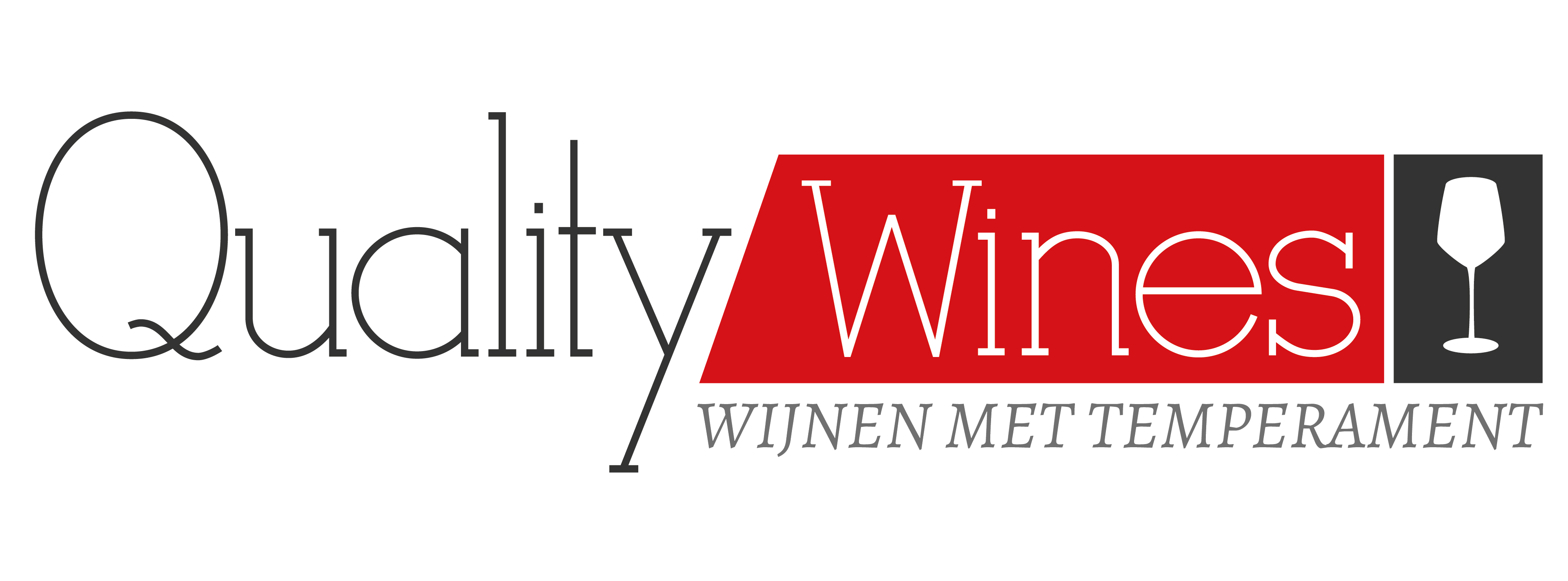 Logo-Quality-Winesjpg