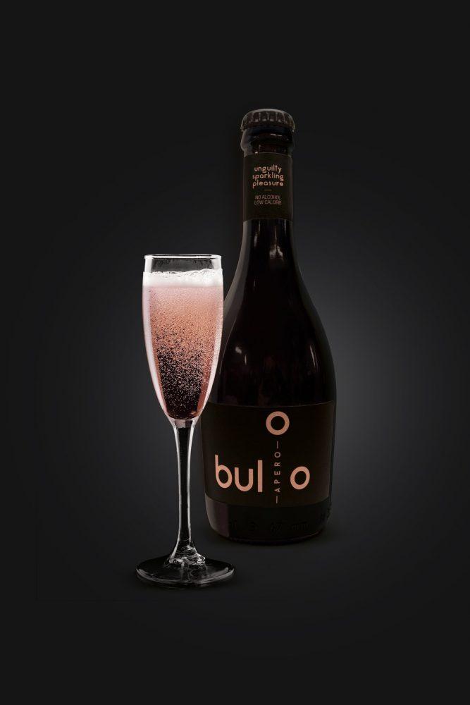 buloo