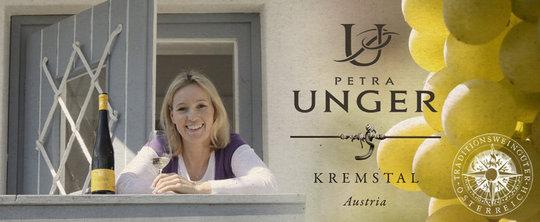 Weingut-Petra-UNGER